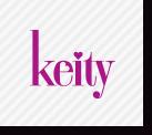 ケイティ・きもの‐keity kimono:大阪梅田駅近・格安レンタル着物¥3500-へアセットサロン併設